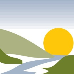 Asessippi Parkland Settlement Services Inc